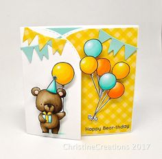 MFT+Bearthday+CO+0817.jpg (1221×1200)