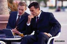 Conoce mi más reciente artículo: Prospectar clientes para vender seguros - http://trascendiendo.net/prospectar-clientes-para-vender-seguros-2/