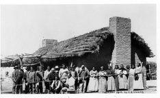 Pala Indian History | Blue Heron Blast: Bitter water Native American Photos, Native American Tribes, Native American History, Native Americans, Indian Tribes, Mexican American, American War, American Life, California History