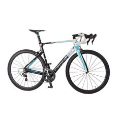 700C All Carbon Road Bike / Light Racing Geometry / Shimano 6800/5800