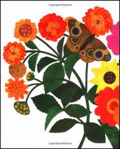 Lois Ehlert Waiting for Wings Lois Ehlert, Reading Tracker, Sensory Activities, Childrens Books, Book Art, Plant Leaves, Waiting, Wings, Butterfly