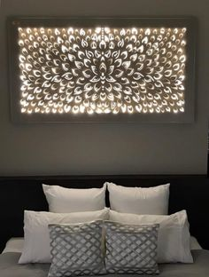 The luxury of intimacy - Love Lamp luxury lighting Luxury Lighting, Sculptures, Chandelier, Ceiling Lights, Wall Art, Interior Design, Epoxy, Cnc, Lotus