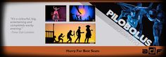 http://triangleartsandentertainment.org/wp-content/uploads/2016/06/Pilobolus1200x420Hurry-f5bd5c2e56-ADF2016.jpg - June 2016 Triangle Dance Calendar - Pilobolus will kick off the American Dance Festival's 2016 season with Shadowland on June 16-18 at the Durham Performing Arts Center EDITOR'S NOTE: This is the  Triangle Review's Master Dance Calendar for June 2016. If your productions are not listed in this calendar, please e-mail the  SHO... - http://triangleartsand