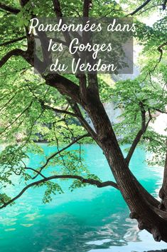 Moustiers Sainte Marie, Road Trip France, Aix En Provence, Travel List, The Good Place, Around The Worlds, Europe, Van, Amazing Places