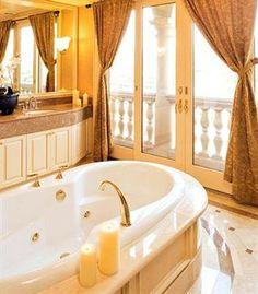 10 Best Las Vegas Honeymoon And Romantic Hotels Images In 2013