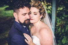 We're going cool, quirky and kitsch with a fabulous flirty retro wedding today. Vintage 1950 wedding lovers look no further for the most gorgeous of ideas. Got Married, Getting Married, Campervan, Vintage Inspired, 1950s, Wedding Inspiration, Couple Photos, Retro, Couple Shots
