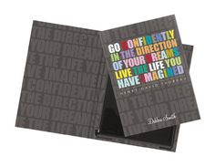 designer ipad mini folios -inspire #ECgiveaway #ECwishlist