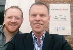 A big thanks for CPL for their help on assembling the delivery team for the Startup Gathering 2015