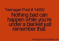 funny teenager posts | funny-teenager-posts-true-type-Favim.com-913513.jpg