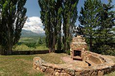 John Denver's Former Aspen Cabin (sold), 570 Johnson Dr, Aspen, CO 81611 - page: 1 #mansion #dreamhome #dream #luxury http://mansion-homes.com/dream/john-denvers-aspen-cabin/