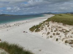 #CoastalViewCottage, #SouthBoisdale, #SouthUist, #Outerhebrides, #Hebrides, #IsleofSouthUist, #Uist, #WesternIsles, #SelfCatering, #HolidayHome, #SelfCateringCottage, #BeachHouse, #SeaviewCottage, #SouthUistCottages, #CoastalViewCottages,#Beaches, #Sandcastles, #SandcastleCompetition, #Berneray Self Catering Cottages, Outer Hebrides, Sand Casting, Beaches, Beach House, Coastal, Sea, Water, Outdoor