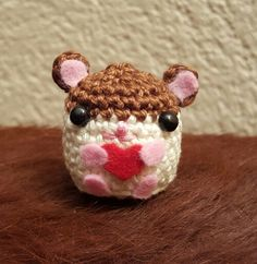 Minihamster Baby Shoes, Kids, Clothes, Fashion, Amigurumi, Moda, Children, Clothing, Baby Boy Shoes