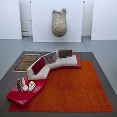 Wpid EXTreMe Sofa Modern And Stylish Looks Extrême Sofa Moderne Et élégant  Ressemble Par Italien Designer