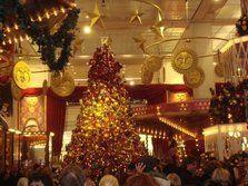 kadewe weihnachtsbaum 2016