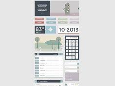 free_ui_kits_for_designers_10