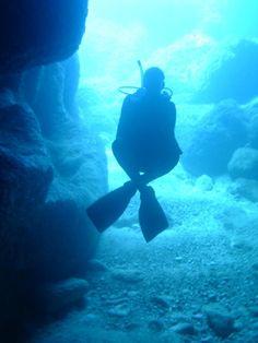 Fotos Tauchen   Diving & Adventure Mallorca