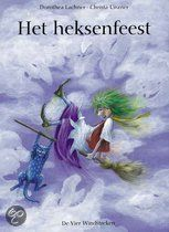 """""""Meredith The Witch Who Wasn't"""" *** Dorothea Lachner and Christa Unzner Fairy Tale Crafts, Moon Magic, Halloween Themes, Fantasy Art, Fairy Tales, Folk, Witch, Monsters, Painting"""