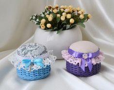 Fotos de Olga Nosareva Table Decorations, Home Decor, Recycled Crafts, Pictures, Decoration Home, Room Decor, Interior Design, Home Interiors, Interior Decorating