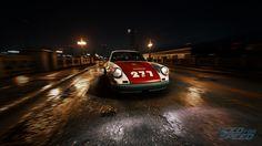 TRACEZ VOTRE ROUTE DANS NEED FOR SPEED ET ALLEZ AU BOUT DU PARCOURS QUI FERA DE VOUS L'ICÔNE ULTIME. Need for Speed s'enrichit d'une dimension émotionnelle et authentique née de scénarios captivants inspirés par les héros de la culture automobile d'aujourd'hui. http://gamezik.fr/?p=5307