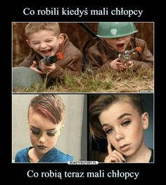 Co robią teraz mali chłopcy – Very Funny Memes, Scary Funny, Wtf Funny, Funny Cute, Text Memes, Funny Pictures, Geek Stuff, Lol, Facts