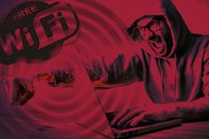 Is Wi-Fi finally 'fast enough?'