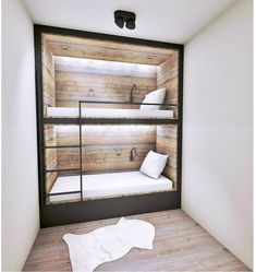 simple solutions are the best Sutton House, Home Interior, Interior Design, Teenage Room, Shared Bedrooms, Kids Room Design, Cool Apartments, Home And Deco, Boy Room