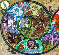 http://www.rpgbooster.com/wp-content/uploads/2013/01/hobbit-2.jpg