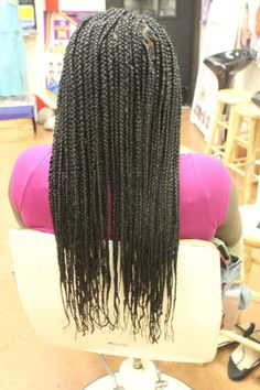 Natural Hair Salons Union Nj
