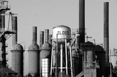 http://www.clickthreephotography.com/Architecture/Sloss-Furnace-Black/
