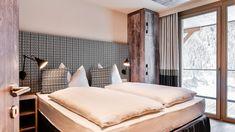 Anton, Spa, Mountain, Furniture, Home Decor, Decoration Home, Room Decor, Home Furnishings, Home Interior Design