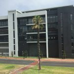 Office Space to Rent Century City. Search for your perfect Commercial Property to Rent in Century City. City Office, Property For Rent, Cape Town, Garage Doors, Commercial, Space, Outdoor Decor, Home Decor, Floor Space