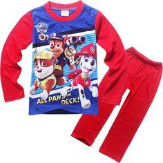 13a2e2fbde7b 24 Best Kids Pajamas images