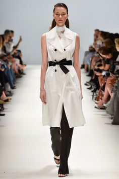 Tome, Look #4