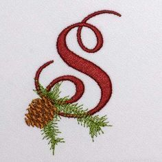 Free Machine Embroidery Designs, Alphabets, Patterns & more to