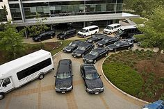 Houston Limo, Mansions, Luxury, House Styles, Manor Houses, Villas, Mansion, Palaces, Mansion Houses