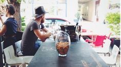 Autumn eating in the Overberg French Press, Autumn, Eat, Travel, Fall, Viajes, Fall Season, Destinations, Traveling