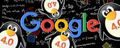 Google Penguin 4.0, The Real Time Penguin Algorithm Is Live