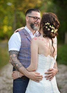 boho-chic wedding, casamento, mariage