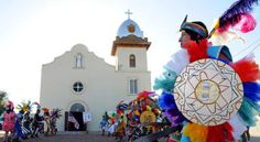 old el paso texas missions | Shopping In El Paso Texas