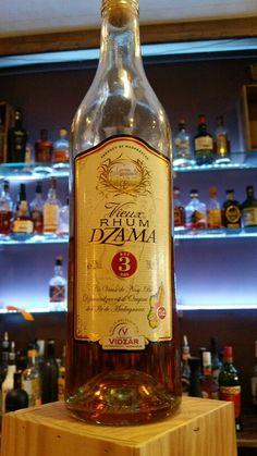 Alcoholic Drinks, Beverages, Bottle Packaging, Plantation, Bottle Design, Madagascar, Whisky, Vodka Bottle, Bottles