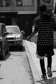 #stemp #lifestyle #skateboarding