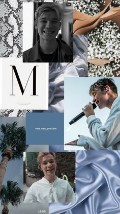 M Wallpaper, Love Twins, Dream Boyfriend, Aesthetic Wallpapers, Norway, Fangirl, Fandoms, Learning, Celebrities