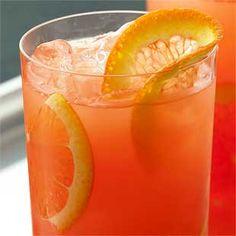 Orange ginger carrot 1 189 oz grey goose l orange flavored vodka
