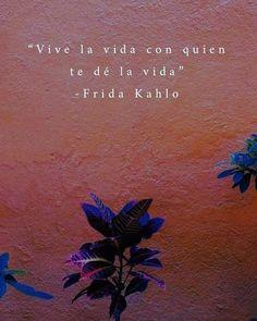Sunday Night. . . .  #boanoite #goodnight #nightout #night #love #buenosaires #argentina #frases #life #fridakahlo #frida #friducha #vivalavida #mexico