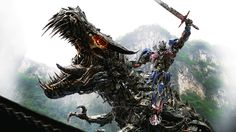 Optimus-Prime-In-Transformers-4-Age-of-Extinction-Wallpaper-2560x1440