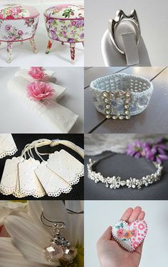 Treasury time ! Feminine and delicate by Andrée on Etsy -- https://www.etsy.com/ca-fr/treasury/MjQzNDIzODB8MjcyNjIxMDUyMA/feminine-and-delicate?ref=pr_treasury
