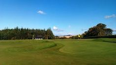 gifford golf club - Google Search