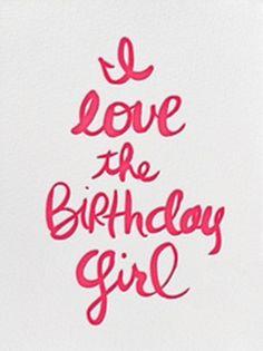 Happy birthday SS