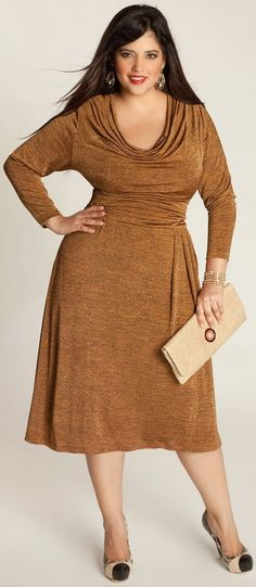 See more Adorable plus size dress and accessories for parties
