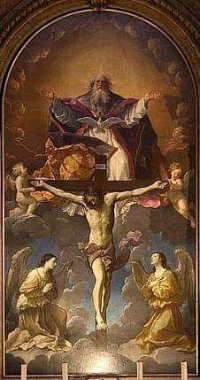 Art the Lord Jesus Christ Catholic Pictures, Pictures Of Jesus Christ, Jesus Christ Painting, Jesus Art, Catholic Art, Catholic Saints, Religious Images, Religious Art, Christus Tattoo